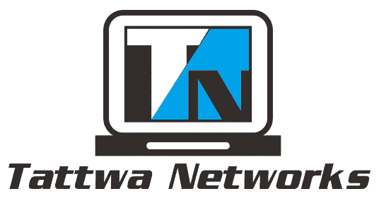 Tattwa Networks Logo